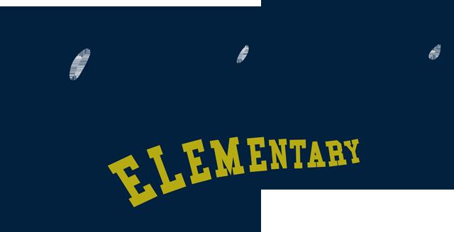 van-ness-logo-navy