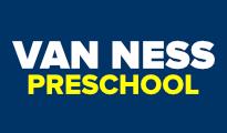 Van Ness Preschool