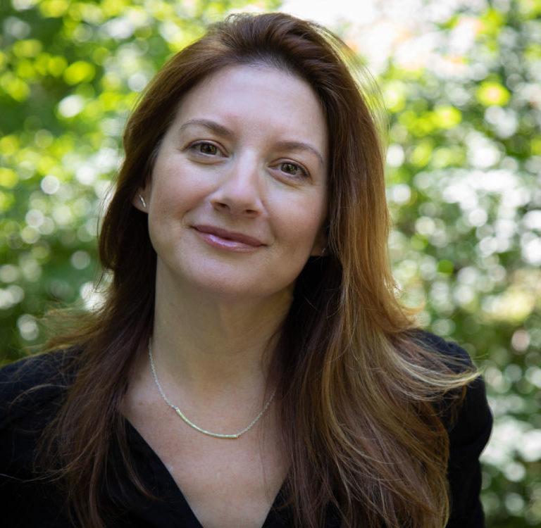 Ruth Brodsley
